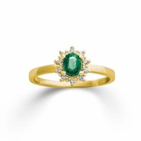 Ring · K11940G