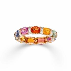 Ring · S5356R