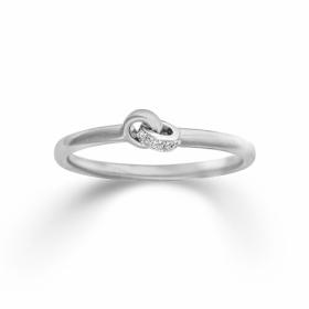 Ring · S5441W