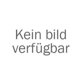 Halsschmuck · K11691GW
